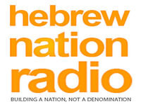 12.4.18~Hebrew Nation Morning Show~3Wise Guys