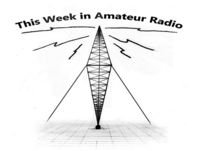 PODCAST: This Week in Amateur Radio #1033