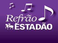 #3 - Radiohead, Oasis, Rincon Sapiência