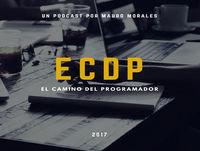 #008 - Cómo sobresalir en tu aplicacio?n de trabajo - ECDP