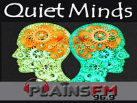 Quiet Minds-19-01-2019 Scattered Ashes NZ