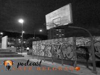 Recorde de LeBron James, Problemas no Paraíso de Oakland, Doncic, e muito mais!
