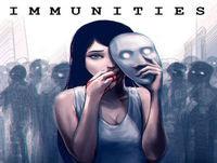 "Immunities 4.T2 – ""The Host (2013)"""