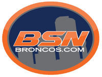BSN Broncos Podcast: Using the bye week as a chance to look into the future