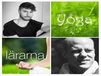 Avsnitt 26 - Måste yogalärare kunna anatomi?