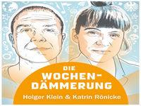 """#152. """"Diese Kluft scheint mir kaum noch überbrückbar"""" – Interview mit Herfried Münkler"""