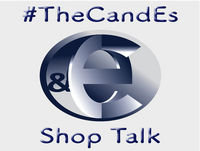 The CandEs Shop Talk with Sadia Ayaz (#103)