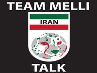 Examining Iran's Future Stars