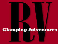 RV Glamping Adventures #174
