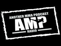 The MMA MInute 11.14.18 | #UFCDenver #UFCMilwaukee #UFC #MMA