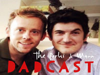 DadCast:UK Ep3