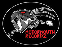 Mouthcast066 - nekrokick