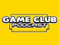 Link's Awakening Remaster - Game Club Podcast #24