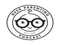 Episode 94: Live from Gaming Con! Family Gaming!