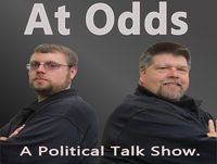 Mid-Term Election, Mass Shooting, Jeff Sessions, Acosta, Ginsburg