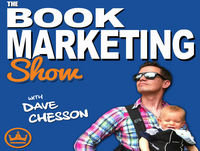 60. Marketers & Coffee: Facebook Pages for Authors