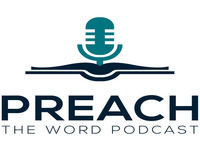 Episode 40 - Transitioning To A Word Centered Church