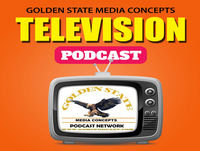 GSMC Television Podcast Episode 265: Netflix and More