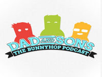 Dad & Son 61: Abe Simpson's Sex Legends