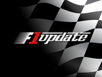 F1 update italian gp review with matt somers