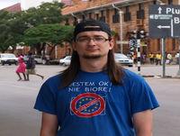 Portal dla biegacza - Przemys?aw Niemczuk |#462