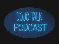 DTP: Episode 86 - UFC 224, Bellator 199 & Lomanchenko Vs Linares