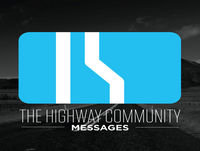 """The Practice of Forgiveness"" - HWPACC (Audio)"