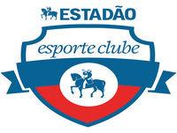 Estadão Esporte Clube 13.06.18