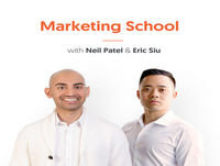 How to Consolidate Your Marketing| Ep. #670