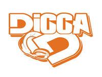 #Dbreakaway Show | #JamUp | 19.7.18