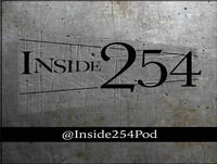 Ep 46 The Final Episode: Inside 254 Says Goodbye