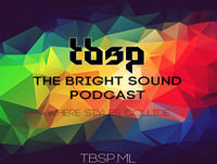 TBSP067: Autumn Megaepisode (feat. LSound Fantasy & LiVAiL Guest Mixes)