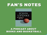 Episode 55: NBA Season Preview!