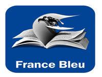 L'actu livre France Bleu 25.05.2018