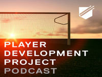 Player Development Project Podcast - Learning Tool