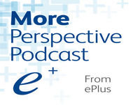 The Importance of Identity and Access Management - Ep. 035
