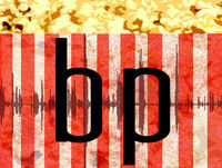 """Bloody Popcorn Podcast, Episode 37: """"Our Blu-ray Wish List"""""""