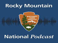 Rocky Mountain Conservancy and Partnerships (Season 1, Episode 9)