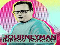 Journeyman 3.5 - Emily Yavitch