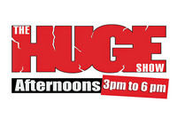 The Huge Show - December 7th - Full Show