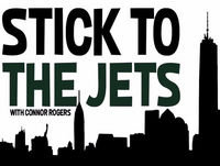 Stick To The Jets Mailbag F/ Joe Caporoso