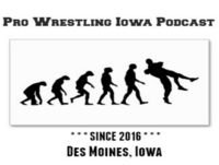 SWR 269: IPW Algona results, IPW Des Moines preview, and Austin Fouts talks Rugged Pro!