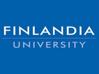 This Week in Finlandia Athletics - December 13, 2018