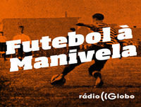 Programa destaca os títulos mundiais de Flamengo e Santos