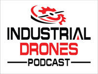 Make Drone tech work for You Today: UAV Expo's Jeremiah Karpowicz -IDP003