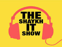 Episode 42 - Shaykh Out To Help Out