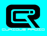 Curious Radio #65 Super Moms with Sofia Yepes