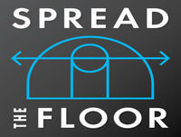 Spread the Floor: Big Trouble at 100 with Rob Mahoney