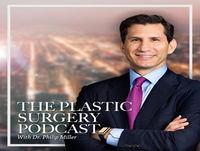 Episode : Botox and Dermal Fillers
