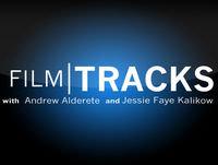 Heitor Pereira & Smurfs 2 – FilmTracks Ep. 21 (Audio)
